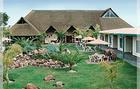 Oshakati Country Lodge
